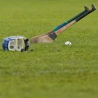 Bord Gáis Energy named as new sponsor of the All-Ireland Senior Hurling Championship