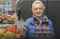 'The whole street is dying' - Moore Street traders feel they're being wiped out