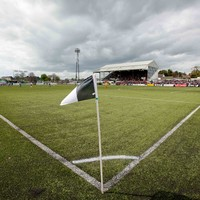 Dundalk confirm new pitch will be installed for 2017 season - but it's still artificial