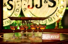 The firm behind Jameson whiskey is pumping €10.5m into its Cork distillery