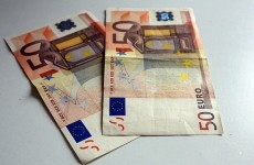 Late payment fee warning issued over €100 Household Charge