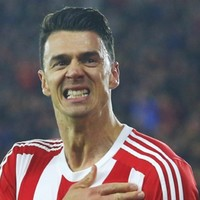 Southampton star closes in on �9m West Ham switch