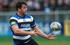 3 uncapped players for England but some familiar faces return for Six Nations