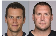 Fab Four - Your NFL Championship Sunday preview