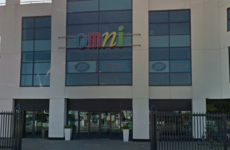 Security guard stabbed in Dublin shopping centre attack