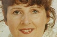 Man in his 30s to be charged with murder of Irene White in 2005