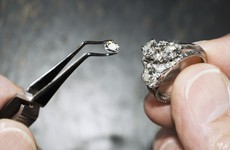 Seven arrested over $72 million Amsterdam diamond heist from 2005