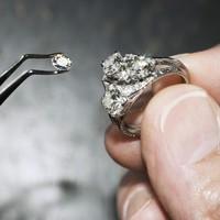 Seven arrested over $72 million Amsterdam diamond heist from 2005