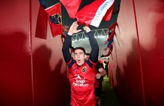 Toulouse go to Munster, Leinster welcome Wasps as Champions Cup 1/4 finals are set