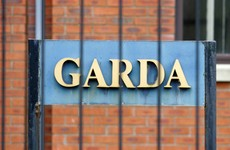 Malahide jewellery shop robbery leaves female staff member in hospital