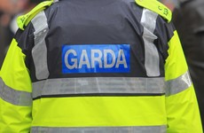Gardaí arrest 44-year-old man in connection with Balrothery shop robbery