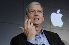 Two tax rulings started the €13bn Apple row. Ireland has issued hundreds more