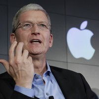 Two tax rulings started the �13bn Apple row. Ireland has issued hundreds more