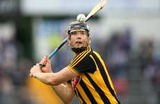 Kilkenny and Galway book Walsh Cup semi-final spots but Offaly miss out