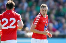 Louth book first O'Byrne Cup final in six years with win over 14-man Meath