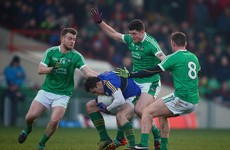 Kerry secure fifth McGrath Cup title with late goal in extra-time