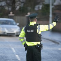 Police officer wounded in north Belfast 'terrorist' shooting