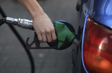 Fuel prices rising: It costs €18 more a month to run your car compared to last year