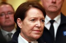 'I'm not aware of any campaign to discredit any individual' - Nóirín O'Sullivan