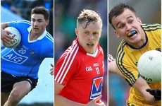 January silverware and colleges showdowns - here's the key 33 GAA fixtures this week