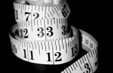 Diet pills Lida, Reduxin, Xenical: opinion of nutritionists on the safety of drugs for weight loss 71