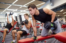 Losing interest in the gym? Try these tips for structuring your workout routine