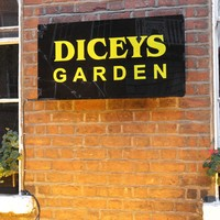Broker loses �60k case against Dicey's nightclub after judge said he tried to headbutt bouncer