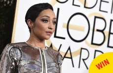 Ruth Negga leads Irish interest in this year's Oscar nominations, while La La Land scores 14 nods