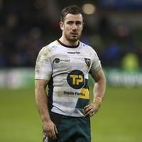 JJ's back! Munster confirm Hanrahan, Farrell and Hart signings