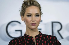 The man who hacked nude photos of Jennifer Lawrence gets 9 months in jail