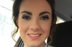 Funeral of young woman who died after 'falling ill in restaurant' taking place today