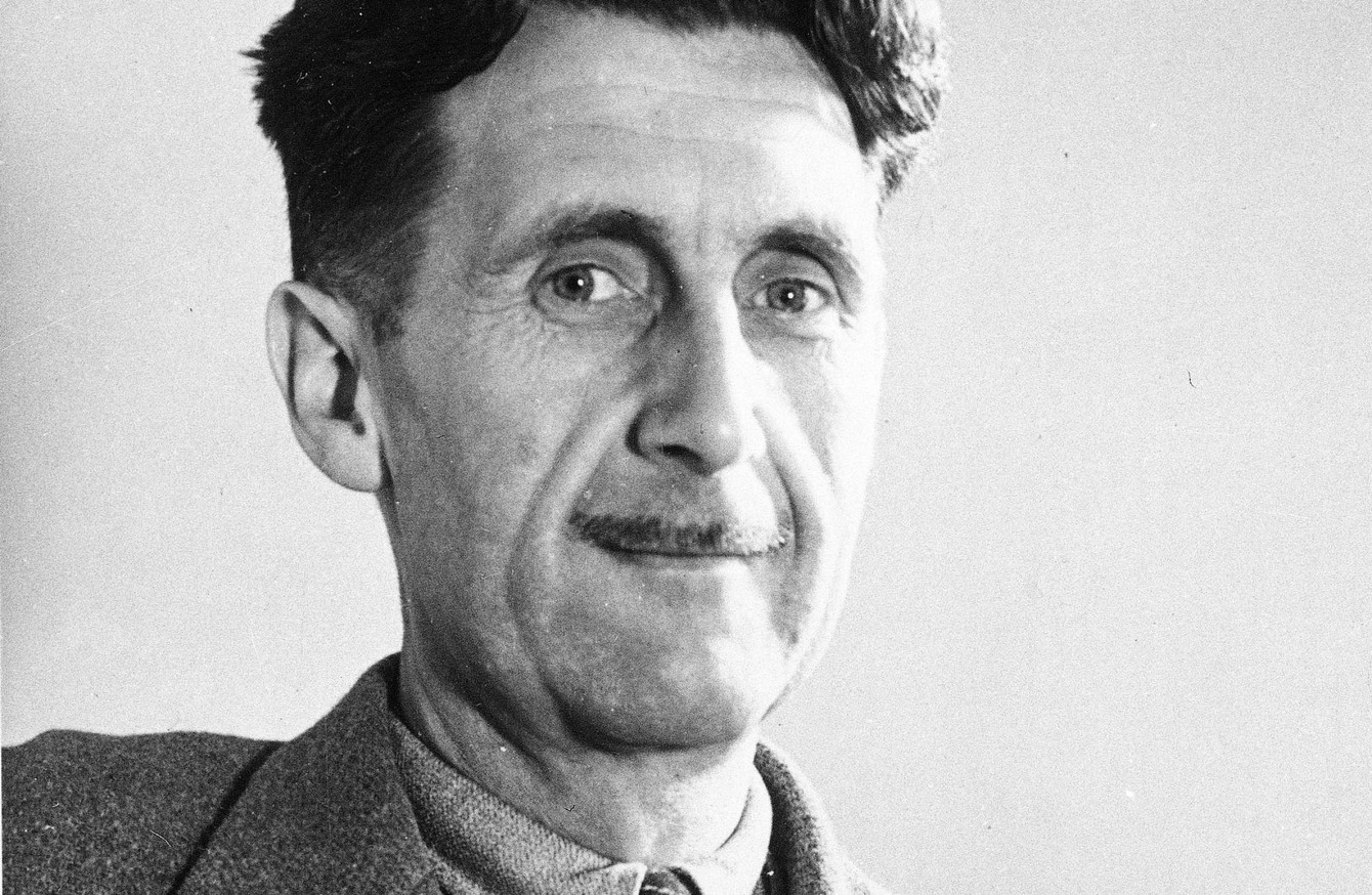 how accurate is the future of 1984 by george orwell George orwell was correct somewhat depends on the view point if you look at the period of joseph stalins rule in russia its very easy to see one striking similarity.