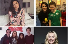 18 more deadly female presenters on Irish radio