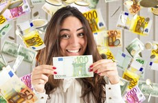Ireland's €88m Euromillions jackpot will be shared by syndicate