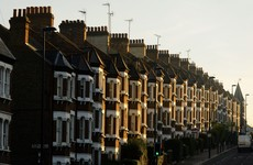Over 80% of rents are too expensive for people on housing benefits
