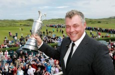 Portrush set to be named as Irish Open venue tomorrow