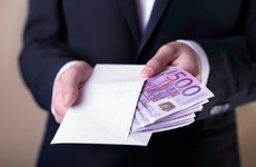 Ireland drops another place in global corruption ranking