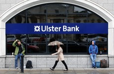 Ulster Bank accused of a planned 'property grab' from SMEs destroyed in post-crash shuffle