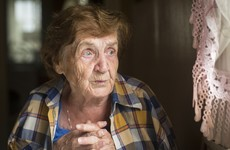 Home care: The way we care for the elderly could be about to change