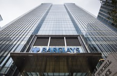 Barclays has tried to downplay reports of a post-Brexit EU headquarters in Dublin