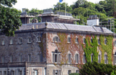Mayo's iconic Westport House has been sold to a local hotelier family