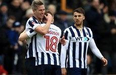 2 more Premier League sides stunned by lower league opposition in FA Cup