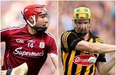 Galway, Kilkenny and Cork clubs book All-Ireland hurling final places in Croke Park