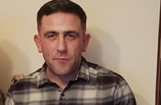 Four men arrested in connection with Neil Reilly's death