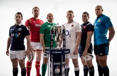 Poll: Who do you think will win the Six Nations?