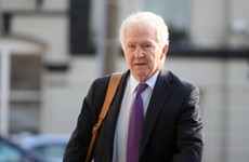 Investigator in Sean FitzPatrick trial shredded documents in 'calamitous error'