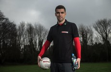 Coleman sees the League of Ireland as 'the better route' for young players