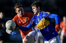 Poll: Who do you think will win this year's Division 3 football league title?