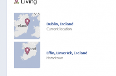 Facebook allows Effin locals to declare hometown – but no expats