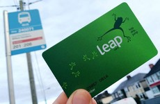 The 17 little frustrations of using a Leap Card
